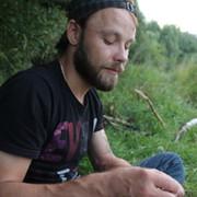 Дмитрий Герасимчук - Минск, Беларусь, 32 года на Мой Мир@Mail.ru