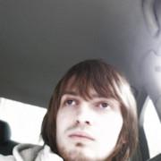 Евгений Свиридов - 31 год на Мой Мир@Mail.ru