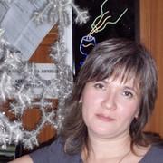 Галина Кондратьева - 43 года на Мой Мир@Mail.ru