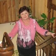Шакирова алмазия раисовна, казань: гастроэнтеролог, 4 отзыва пациентов, высшая категория, стаж 21 лет