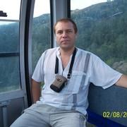 Алексей павлов дизайнер designare list ru