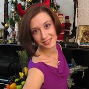 Татьяна иваницкая verna