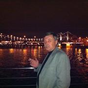 Александр Богданов - Москва, Россия, 55 лет на Мой Мир@Mail.ru