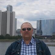 Александр Чеканов - Екатеринбург, Свердловская обл., Россия, 48 лет на Мой Мир@Mail.ru