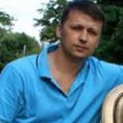 Андрей Шнайдер - Москва, Россия на Мой Мир@Mail.ru