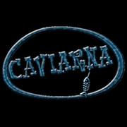 Company Caviarna Seafood  on My World.