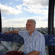 Дмитрий Григорьев - Челябинск, Челябинская обл., Россия, 57 лет на Мой Мир@Mail.ru