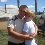 Сергей давыдкин on twitter