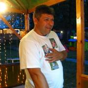 Дмитрий Кудряшов - Кумертау, Башкортостан, Россия на Мой Мир@Mail.ru