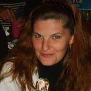 Светлана Громова - 41 год на Мой Мир@Mail.ru