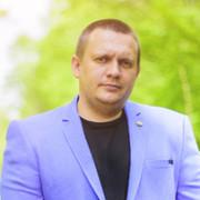 Александр Сергеевич - 32 года на Мой Мир@Mail.ru