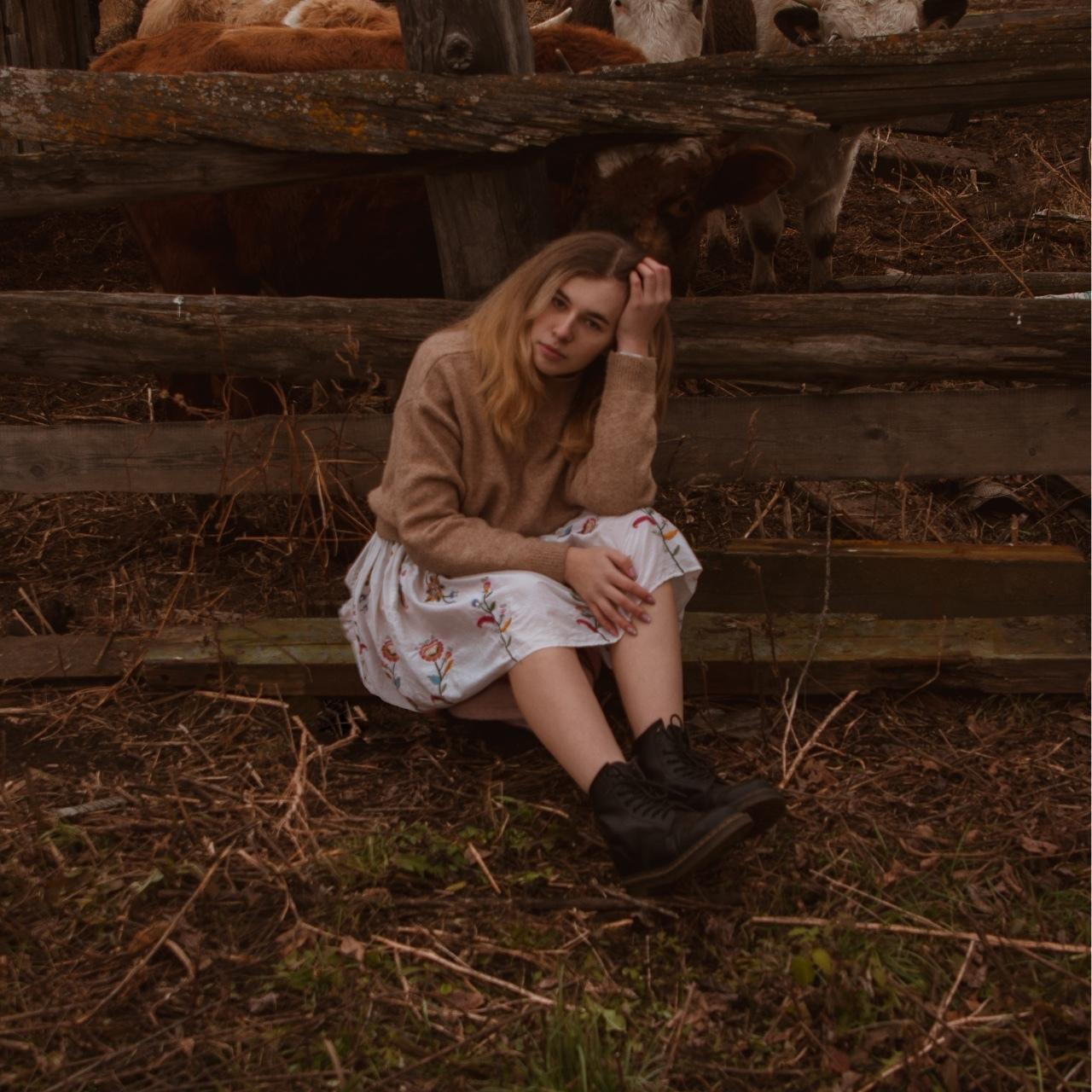 mm_Kristina Bazarnova