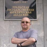 Александр Куликов в Моем Мире.