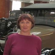 Елена Лекомцева - Россия, 57 лет на Мой Мир@Mail.ru