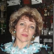 Елена Шуляк - Старый Оскол, Белгородская обл., Россия, 50 лет на Мой Мир@Mail.ru