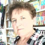 Лидия Лапшина - Нижний Новгород, Нижегородская обл., Россия, 63 года на Мой Мир@Mail.ru