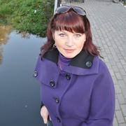 Наталия Малькова - Зеленоградск, Калининградская обл., Россия, 37 лет на Мой Мир@Mail.ru