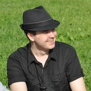 Олег меженин, 35, волхов