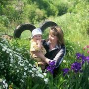 Ольга Белецкая - 41 год на Мой Мир@Mail.ru