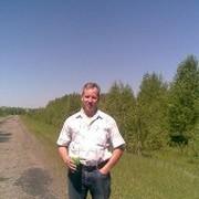 Василий Шеремет - Омск, Омская обл., Россия, 43 года на Мой Мир@Mail.ru