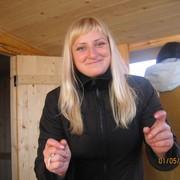 Майя Сластникова - Краснотурьинск, Свердловская обл., Россия, 34 года на Мой Мир@Mail.ru