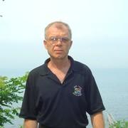 Валерий Михайлович Тарабрин - Владивосток, Приморский край, Россия, 56 лет на Мой Мир@Mail.ru