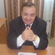 Олег Красин on My World.