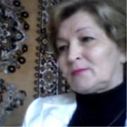 Анна Павловна on My World.