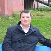 Евгений Ивачёв on My World.