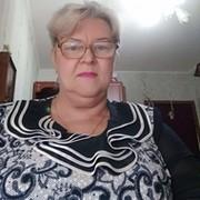 Татьяна Бизикина on My World.