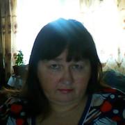 Татьяна Ежова on My World.