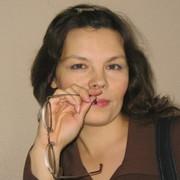 Татьяна Короткова on My World.