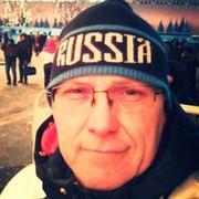 Михаил Г on My World.