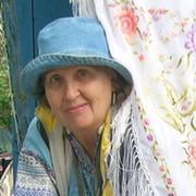 Наталья Кучма on My World.