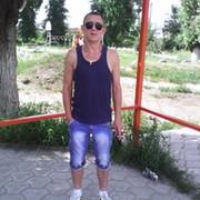 тимофей  полянский  on My World.