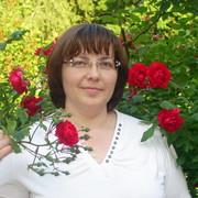 Ольга Шатунская on My World.