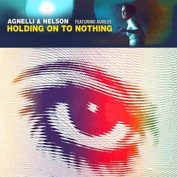 Agnelli & Nelson feat. Aureus