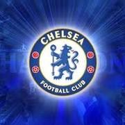 Chelsea - Чемпион группа в Моем Мире.