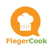 Простые и вкусные рецепты от FlegerCook group on My World