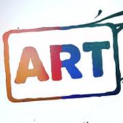 ART- Cмотри | Чувствуй | Действуй group on My World