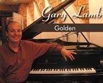 Gary Lamb