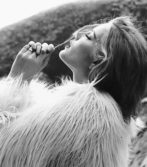 Without Me Halsey Mp3: Слушать онлайн все песни и альбомы исполнителя