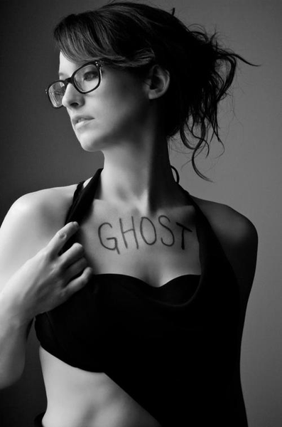 Ingrid Michaelson
