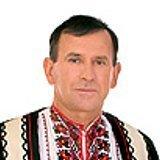 Иван Дяков