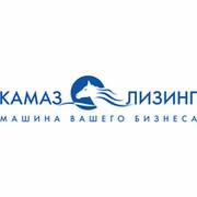 КАМАЗ - ЛИЗИНГ группа в Моем Мире.