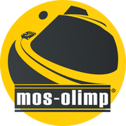 Мос-Олимп • Шумоизоляция • Защита от угона group on My World