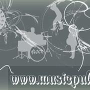 Kaztrack.ru - Музыкальный портал Казахстана, казахская музыка group on My World