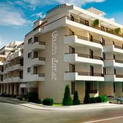 Недвижимость в Сарафово, Бургас, Болгария group on My World