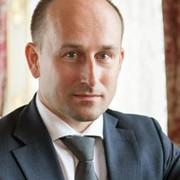 Николай Стариков :: официальная страница группа в Моем Мире.