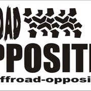 Offroad-Opposition group on My World